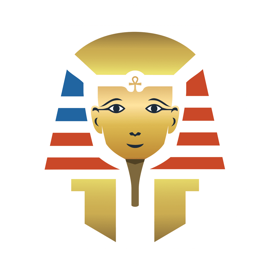 Egypt for Americans Logo