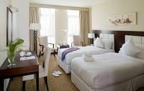 Barcelo Hotel, Giza, Egypt