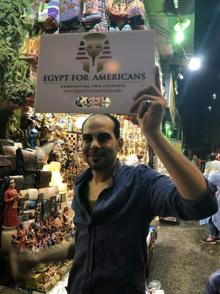 Khan El Khalili- Cairo - Cairo Oldest Souk-Mingle with real local Egyptians-Best Cairo Tours-Cairo Tours-Egypt Tours-Must see in Cairo-Must see in Egypt